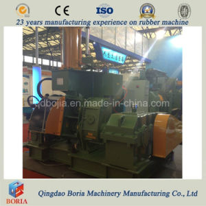 Rubber Kneading Machine, Dispersion Kneader 75L pictures & photos