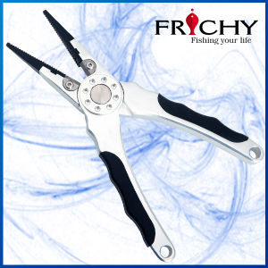 Fishing Pliers-Fpb01r