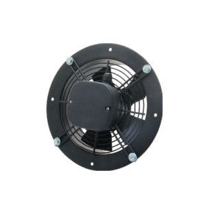 Rywf Duct Fan Rywf2e-250 Rywf2e-300 pictures & photos