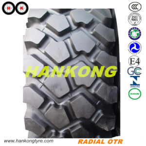 35X12.50r20lt M/T All Terrain Tire Gripper Traction Tire pictures & photos
