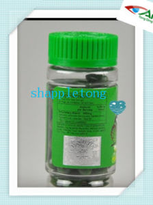 Original Msv Slimming Capsule Lose Weight Slimming Pill pictures & photos