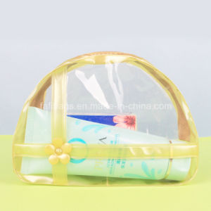 Promotion Bag for Cosmetic pictures & photos