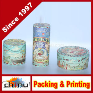 Packaging / Shopping / Fashion Gift Paper Box (31A1) pictures & photos