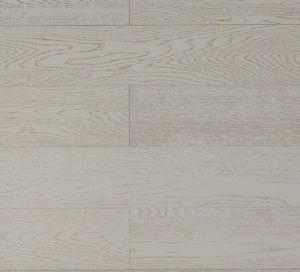 12mm Oak UV Oil Engineered Flooring (F-SF0508)