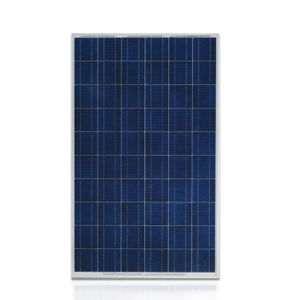 china 250wp poly solar panel for pv system home roof sgp. Black Bedroom Furniture Sets. Home Design Ideas