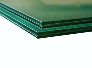 China Manufacturer of Float Glass with High Quality pictures & photos