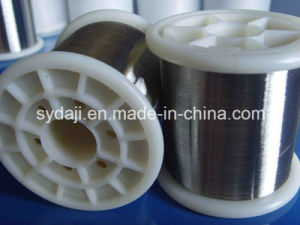 Titanium Wire with O Level Ti Sponge Good Quality Best Price