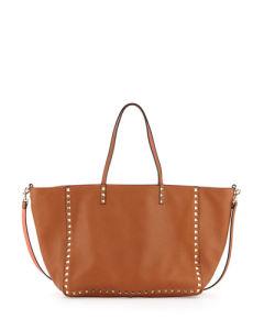 Stylish Trend Designer Handbags (LDO-15363) pictures & photos