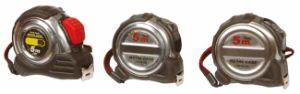 Steel Measuring Tape (T-2008)