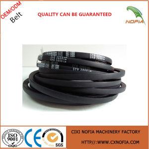 Spb 1800 V Belt pictures & photos