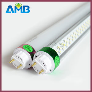 9W T8 LED Tube SL Series (600MM)
