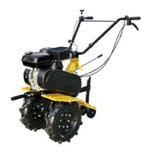 2017 Hot Mini 7HP Power Tiller/Cultivator pictures & photos