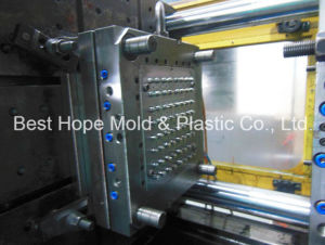 Bct Cap Mould/Test Tue Cap Mould pictures & photos
