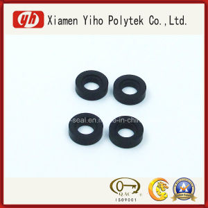 China Professional Precision Rubber NBR O Ring Manufacturer pictures & photos