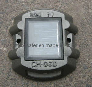 Road Safety Solar Road Stud (S-1723) pictures & photos