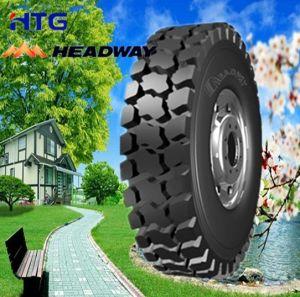 Tralier Bus Tyre, Tire12.00r20, Tyre385/65r22.5