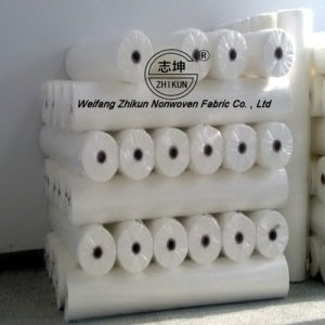 Make-to-Order Nonwoven Fabric