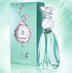 Designer Women Perfumes with Good Smell Edp pictures & photos