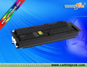 Tk-475 Toner Cartridge (TK-475)