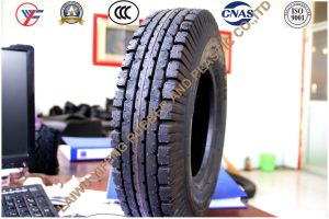 Tricycle Tire for 400-8 Factory Directly Sale ISO9001-2008 pictures & photos