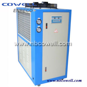Air Cooled Industrial Water Chiller pictures & photos