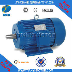 China electric water pump motor price in india china for Water motor pump price