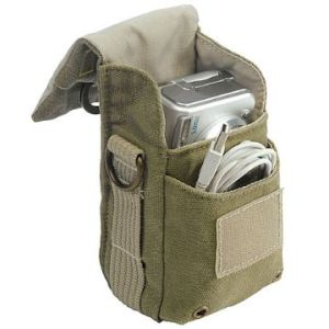 Military Carrying Bag/ Tool Pouch/Bullet Bag pictures & photos
