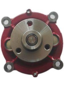 Deutz Iron Cast Water Pump for Deutz 1013 Engine Series pictures & photos