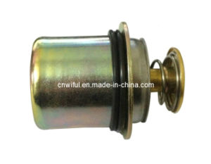 Thermostat for Cummins Engine 6CT