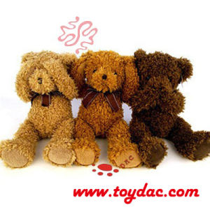 Expression Plush Teddy Bear pictures & photos