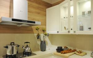 2015 New Style PVC Kitchen Type (zc-002) pictures & photos