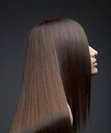 Hair Care Consistency Regulator Polyethylene Glycol pictures & photos
