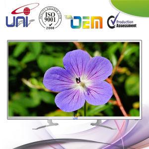 2016 Uni 39-Inch Samrt E-LED TV pictures & photos