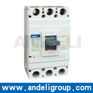 Basic p amp amp l