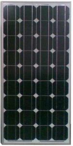 High Efficiency and Good Quality 90W Mono Solar Panel/Solar Cell / PV Module (SYFDM90-mono)