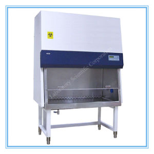 Bio-Safety Cabinet, Lab Equipment, Lab Machine (Huilv-M30) pictures & photos
