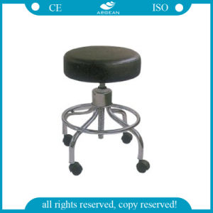 AG-Ns001 Durable Super Cheap Medical Stools with Wheels  sc 1 st  Jiangsu Aegean Technology Co. Ltd. & China Best Price! AG-Ns001 Durable Super Cheap Medical Stools with ... islam-shia.org