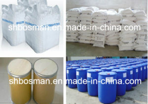 Glyphosate Herbicide Glyphosate 41% SL Glyphosate Ammonium Salt pictures & photos