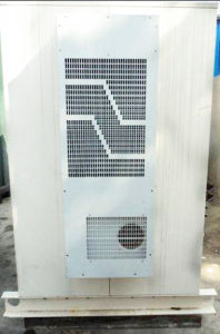 [8500BTU/H]2500W AC Outdoor Cabinet Air Conditioner M Series pictures & photos