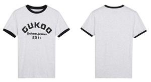 2012 T-Shirt pictures & photos