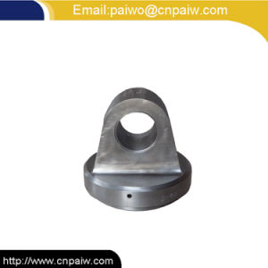Forged Construction Machine Excavator Hydraulic Parts pictures & photos