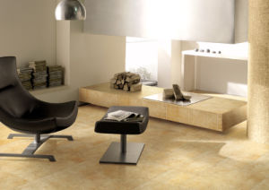 500*500mm Glazed Rustic Ceramic Floor Tiles