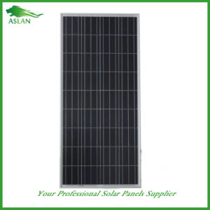 Solar Panel Price 150W Poly pictures & photos