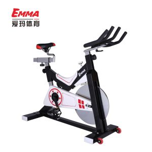 Gym Equipment Am-S750 pictures & photos