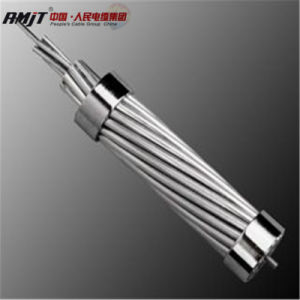 Bare Aluminium Conductor AAC Conductor with BS215 Part1 pictures & photos