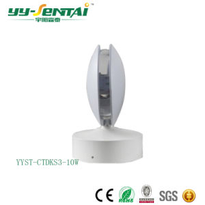 New CREE LED Buildings Lighting Lights (YYST-CTDKS3) pictures & photos