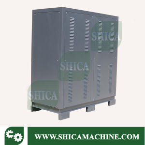 Cube Water Chiller Unit Water Chilling Machine pictures & photos