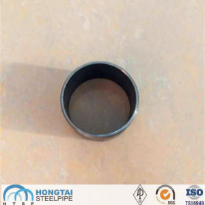 Hot Sale Cold Drawn GB8162 Tube for Bushing/Sleeve pictures & photos