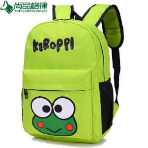 Fashion Popular Practical Cute School Book Bags Kid Child Backpack pictures & photos