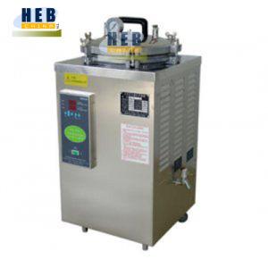 BXM-30R Vertical Sterilizer pictures & photos